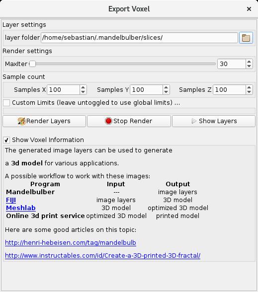 voxel-export-dialog